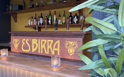Bar Ibiza